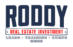 Roddy Real Estate Investing Academy
