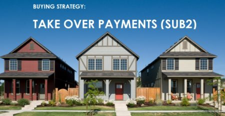 online courses- buying strategy – taking over payments SUB2 sub to